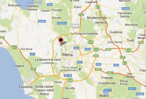 LRT_map_00